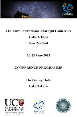 conferenceprogramme2012