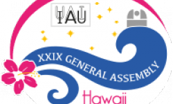 Astronomical Heritage - Hawaii 2015