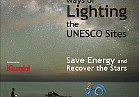 New Brochure of UNESCO`s MAB Programme partnership